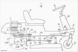 lawn mower ignition switch wiring er diagram foreign key 2 way