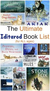 318 best iditarod balto images on pinterest sled dogs alaska