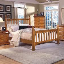 Honey Oak Bedroom Set Bedroom Sets U2013 Adams Furniture