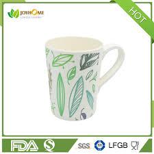 list manufacturers of plain mug buy plain mug get discount on