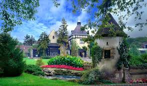 best wedding venues in nj pleasantdale chateau and conference center nj amazing wedding