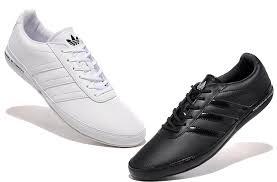 adidas porsche design s3 кроссовки adidas porsche design s3 черные кожаные красивая