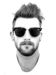 Hochsteckfrisurenen Modern 2017 by 197 Best Männerfrisuren Images On Manners Adam