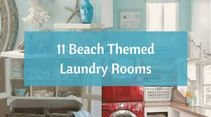 themed pictures 11 themed laundry rooms bliss living