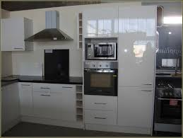 preassembled kitchen cabinets assembled kitchen cabinets kitchen cabinets online buy preassembled