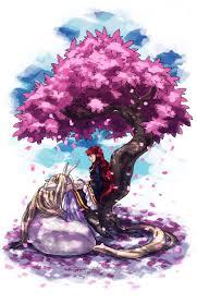 100 best sakura the cherry blossom tree images on pinterest