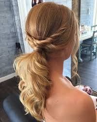 ponytail hairstyles for best 25 messy low ponytails ideas on pinterest blonde balyage