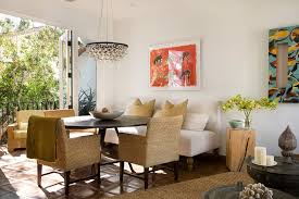 Pear Chandelier Terrific Cool Bedroom Wall With Chandelier Shades