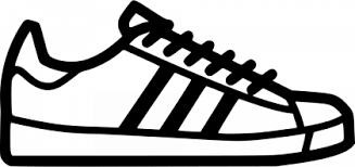 adidas logo png logo png transparent backgrounds images png arts