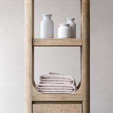 slim bathroom storage tags tall bathroom cabinets target
