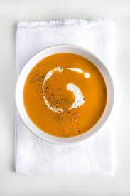 222 best swirl in soups recipes images on pinterest soup
