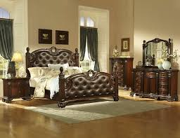 Bedroom Set Furniture Design Bed Set Design - Furniture design bedroom sets