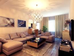 apartments simple apartment living room ideas simple apartment