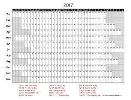 calendar word printable calendar template word