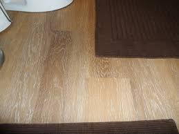 Playground Flooring Lowes by Floor Cozy Trafficmaster Laminate Flooring For Your Home Decor