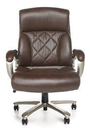 Used Office Furniture In Atlanta by Ofm Furniture For You Office Furniture For Your Home Work