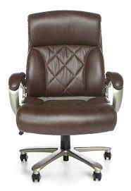 Used Office Furniture Nashville by Ofm Furniture For You Office Furniture For Your Home Work