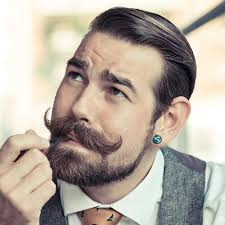 best 25 handlebar mustache ideas on pinterest just for men