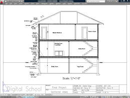 17 online floor plan designer house floor plans dwg autocad