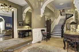 Victorian Homes Interior Best  Victorian House Interiors Ideas - Interior design victorian house