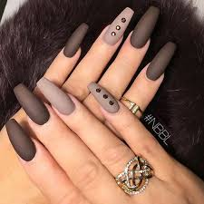 nail colors 2017 winter best nail ideas