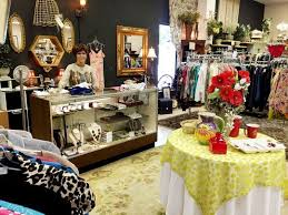 black friday thrift store sales a dozen nonprofit thrift stores worth checking out