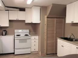 1 Bedroom 1 Bathroom Apartments For Rent Apartments U0026 Condos For Sale Or Rent In Yukon Real Estate