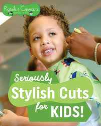 pigtails u0026 crewcuts haircuts for kids del sur 20 photos u0026 13