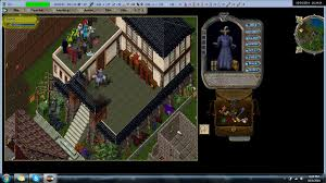 house design ultima online cool house designs ultima online forever ultima online