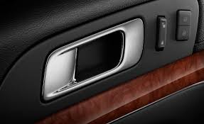 Ford Fusion Interior Door Handle Replacement Ford Fusion Door Handles Handballtunisie Org