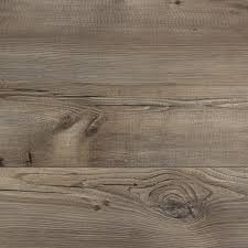 Dark Wide Plank Laminate Flooring Home Decorators Collection Kensington Hemlock 12 Mm Thick X 6 1 4