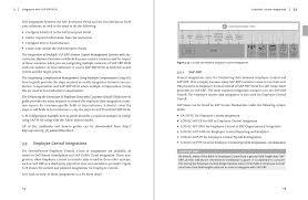 Sap Abap Workflow Resume Successfactors With Sap Erp Hcm Business Processes An By Sap Press
