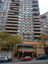 westside home decor apartment no fee apartments upper west side home design very