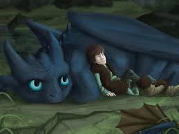 train dragon wallpapers hd wallpapers free