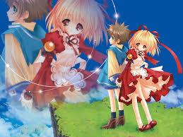 wallpaper anime lovers anime artbook lovely anime lovers wallpaper 1600 1200 18 wallcoo net