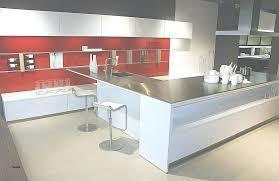 fabricant de cuisine allemande fabricant cuisine fabricant cuisine belge beautiful fabricant