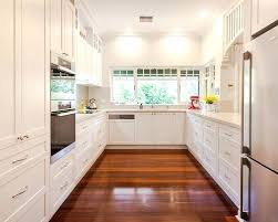 kitchen ideas houzz houzz kitchen ideas bloomingcactus me