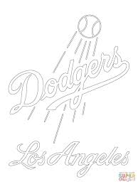 nba lakers coloring pages lakers coloring page 420120