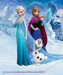 frozen pictures elsa anna elsa anna frozen photo