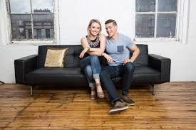 mafs floor plan married at first sight u0027s jason and cortney no babies yet