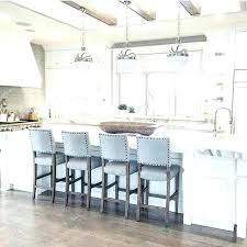 kitchen island stools and chairs kitchen bar stool chairs bar stools kitchen island bar stool set