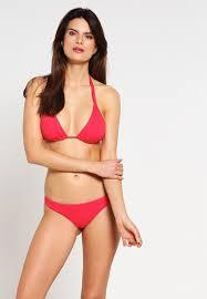 Seafolly Summer Garden - seafolly kasbah high neck seafolly damen bikinis top
