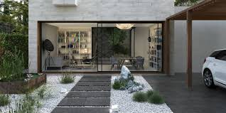 tips and ideas for restyling patios u0026 terraces keraben group