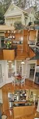 Cool House Plans Com 100 Coolhouseplan Com 16 Best Craftsman House Plans Images