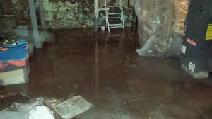 water damage boston call now 617 279 2448 vioclean water