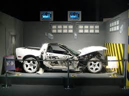 corvette crash file corvette crash tester 3695903512 jpg wikimedia commons
