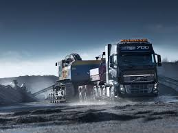 volvo 2011 truck volvo u0027s fh16 shows trucks how to do it ultimate car blog