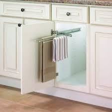 cabinet shops hiring near me cabinet maker find a job or find the perfect employee by