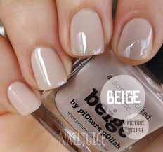 best beige nail polish photos 2017 u2013 blue maize