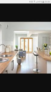 Cream Gloss Kitchen Tile Ideas by 7 Best Kitchen Images On Pinterest Cream Gloss Kitchen Kitchen